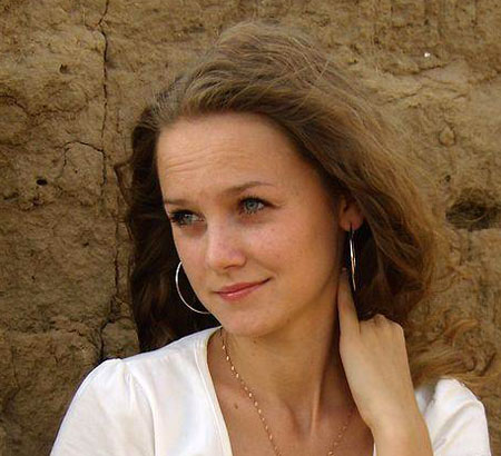 Moldovawomendating.com - Personal photo gallery