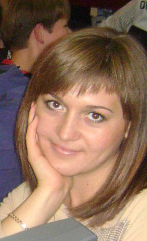 Moldovawomendating.com - Personal pics