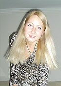Personal site - Moldovawomendating.com