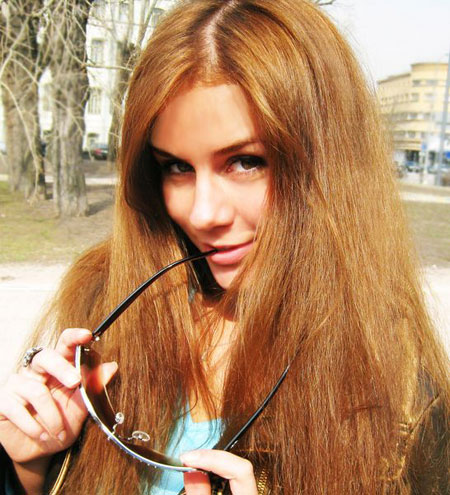 Personals free - Moldovawomendating.com