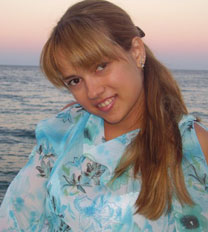 Personals girls - Moldovawomendating.com