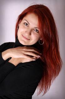 Moldovawomendating.com - Personals list
