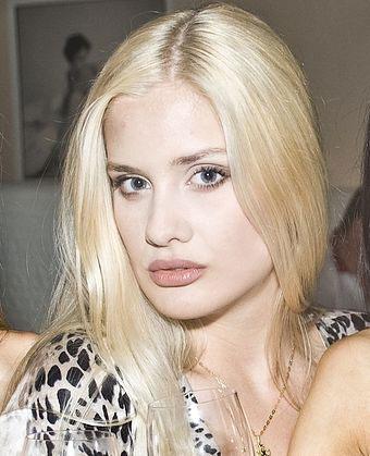 Moldovawomendating.com - Personals pics