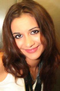 Personals women - Moldovawomendating.com