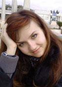 Personals women seeking men - Moldovawomendating.com