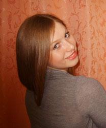 Photos of beautiful women - Moldovawomendating.com