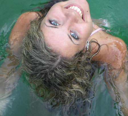Photos of hot women - Moldovawomendating.com