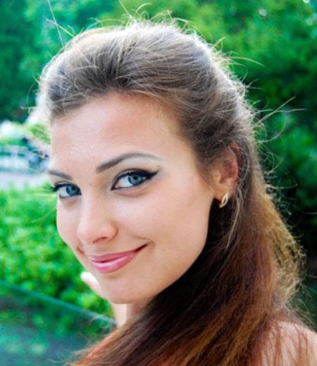 Photos of pretty girls - Moldovawomendating.com