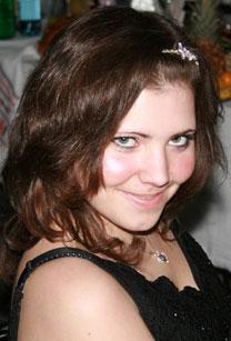 Moldovawomendating.com - Photos of pretty women
