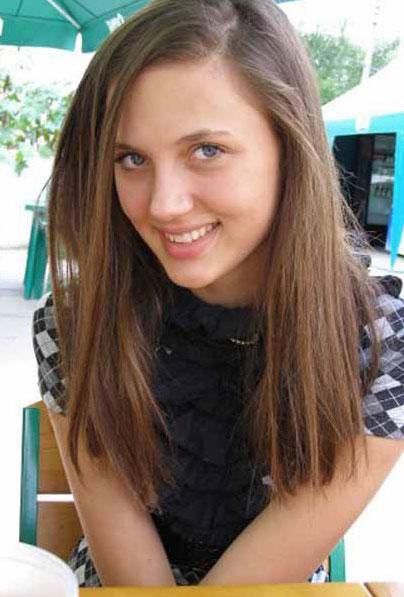 Photos of woman - Moldovawomendating.com