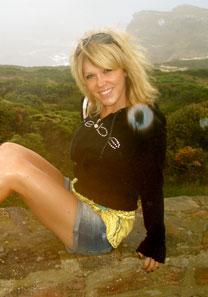 Moldovawomendating.com - Pickup girl