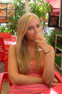Moldovawomendating.com - Pickup lines for girls