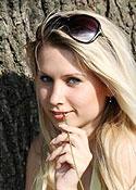 Pics girls - Moldovawomendating.com