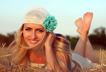 Moldovawomendating.com - Pics of beautiful girls