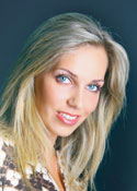 Moldovawomendating.com - Pics of beautiful women