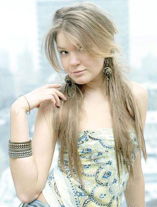 Pics of pretty women - Moldovawomendating.com