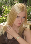 Moldovawomendating.com - Pics of singles
