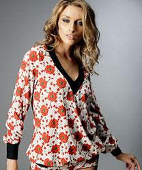 Pics of woman - Moldovawomendating.com