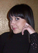 Pics of women - Moldovawomendating.com