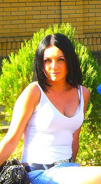 Moldovawomendating.com - Pics women