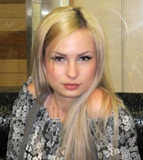 Moldovawomendating.com - Picture of a woman
