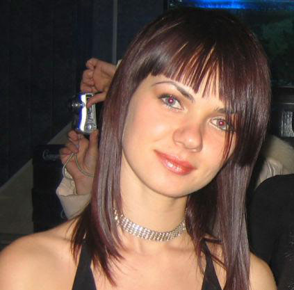 Moldovawomendating.com - Picture of woman