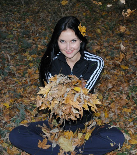 Pictures of girls - Moldovawomendating.com