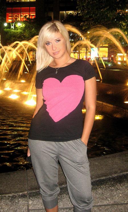 Plus size sexy - Moldovawomendating.com