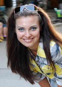 Moldovawomendating.com - Pretty brides