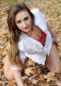 Moldovawomendating.com - Pretty female