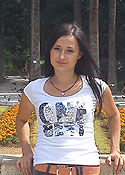 Pretty galleries - Moldovawomendating.com