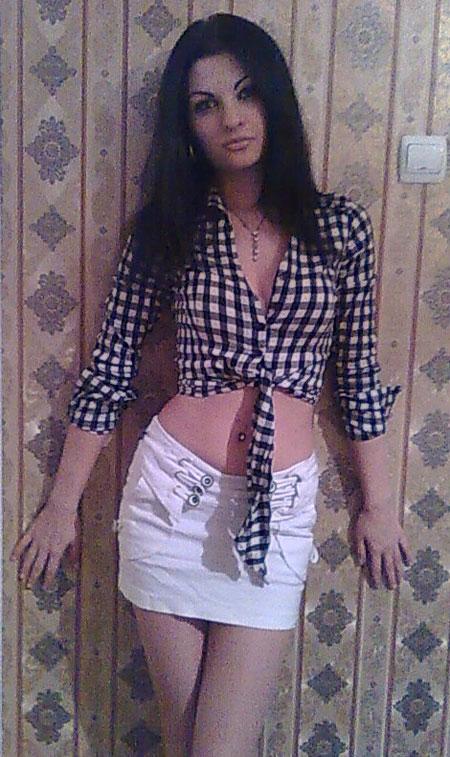 Pretty girls - Moldovawomendating.com
