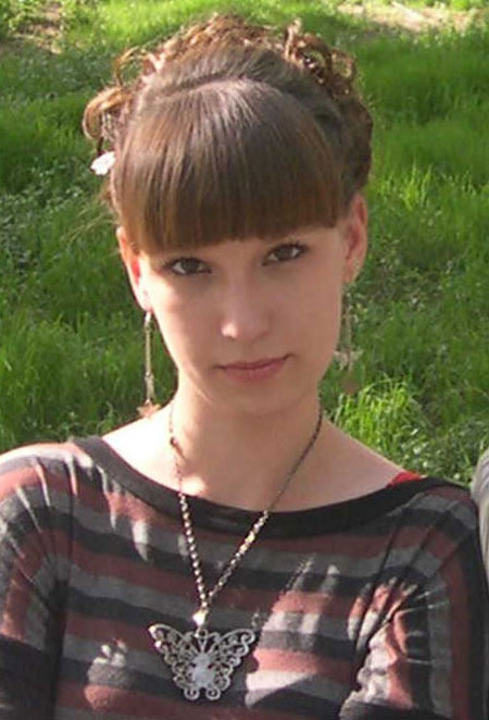 Pretty girls gallery - Moldovawomendating.com