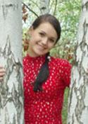 Pretty ladies - Moldovawomendating.com