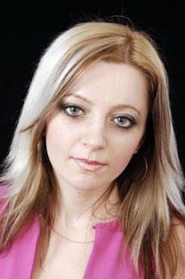 Moldovawomendating.com - Pretty sexy women