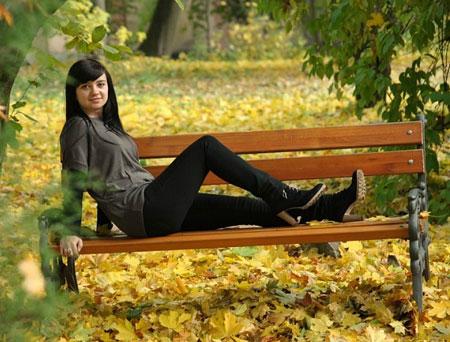 Moldovawomendating.com - Pretty woman original