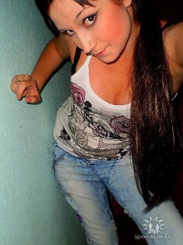 Moldovawomendating.com - Pretty woman pics
