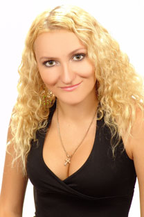 Moldovawomendating.com - Pretty women pics