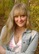 Pretty women - Moldovawomendating.com