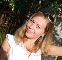 Moldovawomendating.com - Real agency
