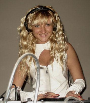 Real bride - Moldovawomendating.com