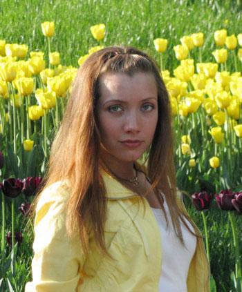 Real girl - Moldovawomendating.com