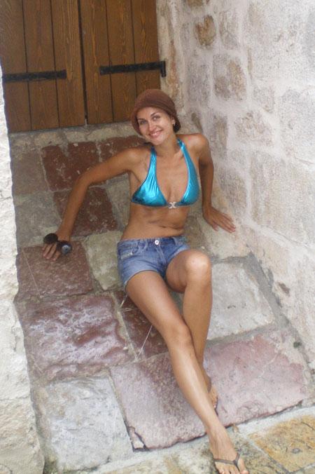 Moldovawomendating.com - Real girls