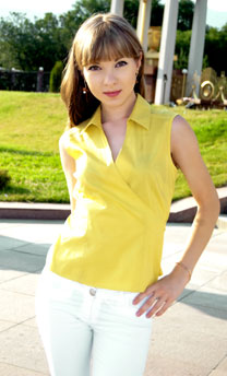 Moldovawomendating.com - Real hot girls