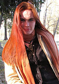 Real hot women - Moldovawomendating.com