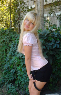 Moldovawomendating.com - Real romance