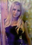 Moldovawomendating.com - Real sexy women