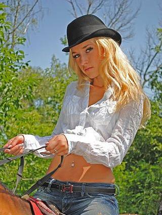 Moldovawomendating.com - Real woman