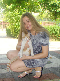 Moldovawomendating.com - Real women