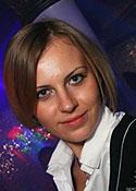 Moldovawomendating.com - Real world women